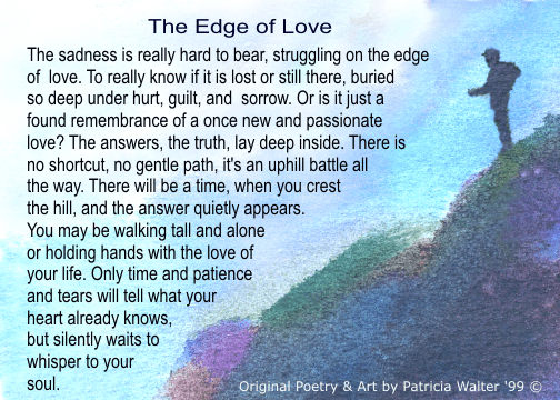 love poetry by patricia walter meaning of love 504x360